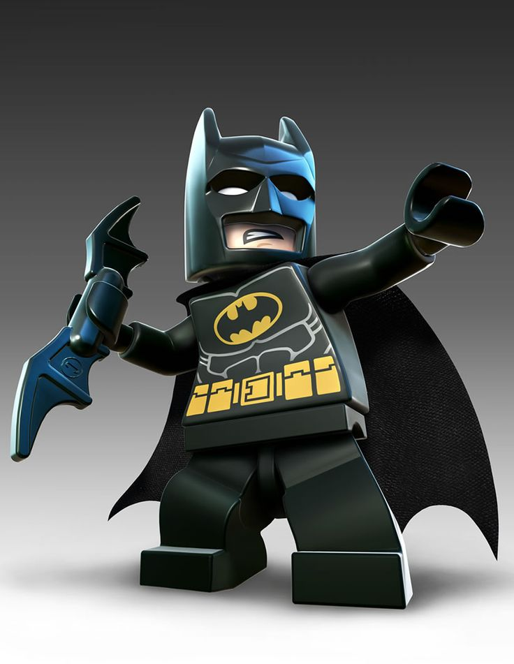 Here's how to unlock all Lego Batman 3 codes and cheats. All Lego Batman 3 cheat codes work for the PS3, PS4, Xbox 360, Xbox One, Wii U, PC, 3DS & PS Vita versions of this awesome Lego game. 😀