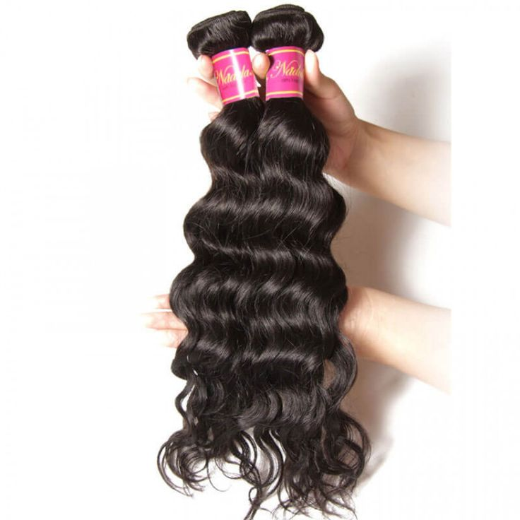 peruvian weave hair extensions