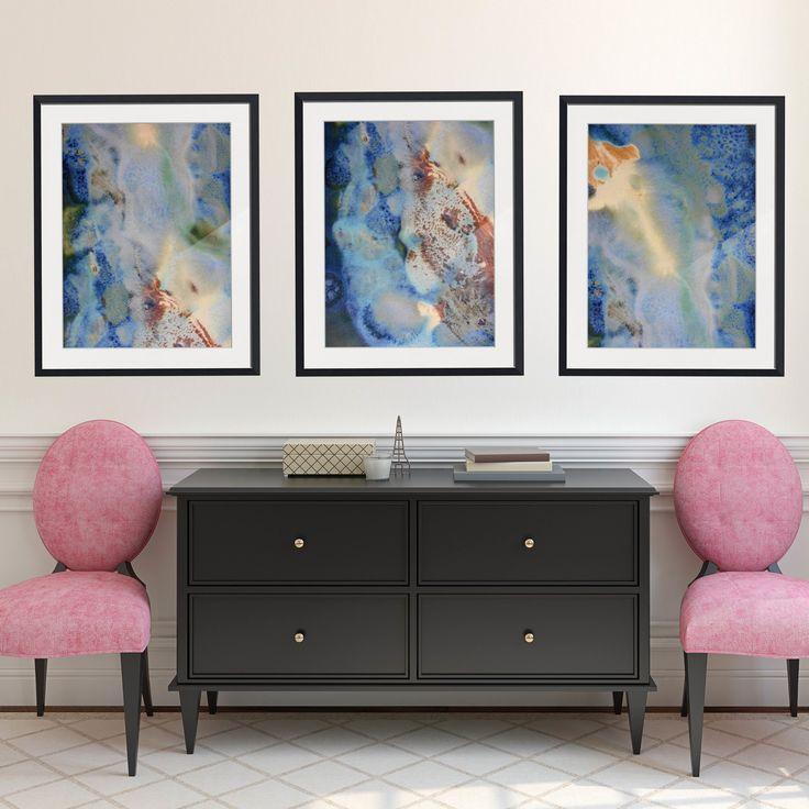 Large Framed Wall Art 146 best abstract framed wall art images on pinterest | framed