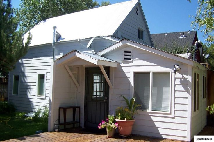 "$199,900 -ID # {{! Invalid Shortcode : ""property.mls_id"" }} - 22 photos - 1 bedrooms - 1 bathrooms - 1200 sq. ft. - Year Built: 1860 - 14805 Highway 89, CA 96120. Estimated value: In addition to information on real estate listing, research local schools, professionals and home values."
