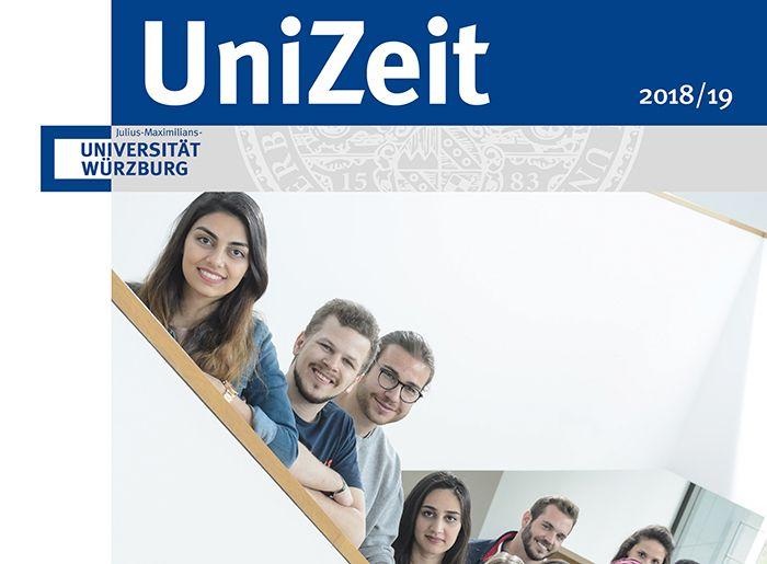 Studierende sprechen über ihre Studiengänge und den Studienort #Würzburg: Darum geht es im Magazin UniZeit, das sich an Studieninteressierte richtet. Das Heft kann ab sofort bei der Pressestelle angefordert werden. https://go.uniwue.de/wbu12?utm_content=bufferf044b&utm_medium=social&utm_source=pinterest.com&utm_campaign=buffer