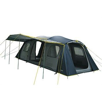 Tents NZ - Buy Camping Tents Online - Rebel Sport - Tundra Tent Extreme Tuscan