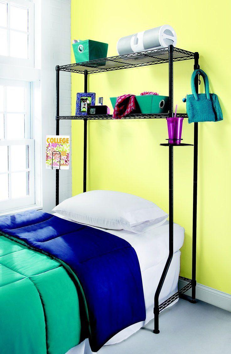 65 Best Images About Room Decoration On Pinterest Dorm