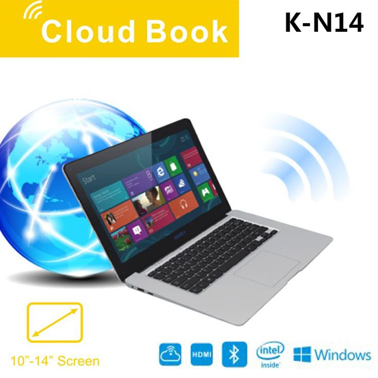14 inch tablet roll top laptop price computer notebook laptops prices in china#roll top laptop price#Computer Hardware & Software#laptop#laptop price