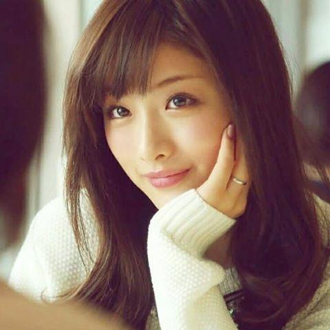 だいすき #石原さとみ #ishiharasatomi #かわいい#cute#女優#actress