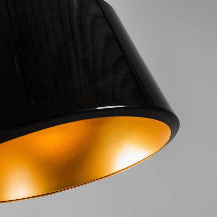 53 best Lampen images on Pinterest Apartments, Argos and Argus - finke küchen angebote