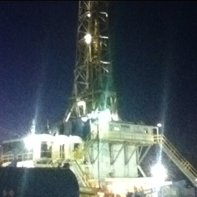 37 best images about oilfield american tradition on pinterest wiring solutions long beach ca