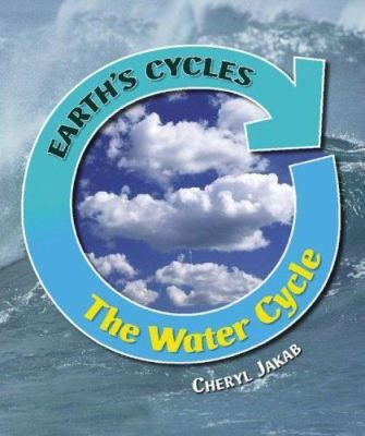 Earth's natural cycles -- Water -- The water cycle -- Rain -- Rivers and oceans -- Water vapor -- Clouds -- Frozen water -- The balance of nature -- People and water -- Water conservation -- Saving water -- Living with nature. Gr.3-6