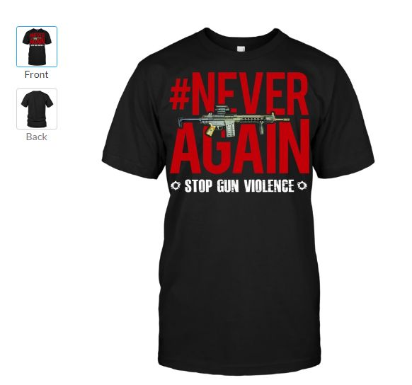 2nd amendment t shirt gun manufacturers t shirts 2nd amendment rights gun t shirts funny 2nd amendment shirt bear arms because god fearing pistol packin t shirt gun brand t shirts pistol shirts nra t shirts