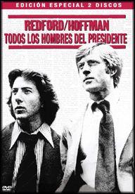 Mejor guión adaptado 1976 http://encore.fama.us.es/iii/encore/record/C__Rb1739021?lang=spi