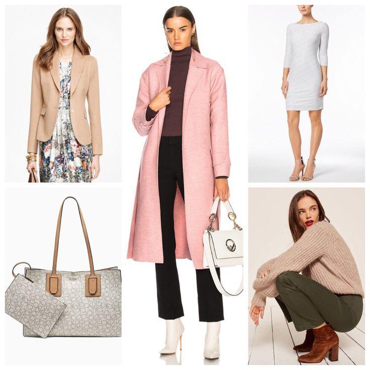The  Fashion Update Blogletter ~ January 26 2018 https://ecodelphinus.wordpress.com/2018/01/26/the-fashion-update-blogletter-january-26-2018/?utm_content=buffer1f95f&utm_medium=social&utm_source=pinterest.com&utm_campaign=buffer