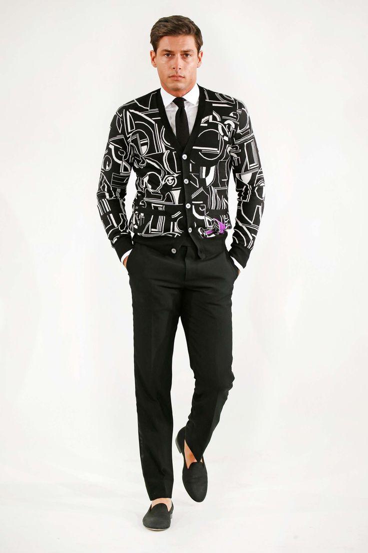 39 best ss17 men's fashion week milan images on pinterest