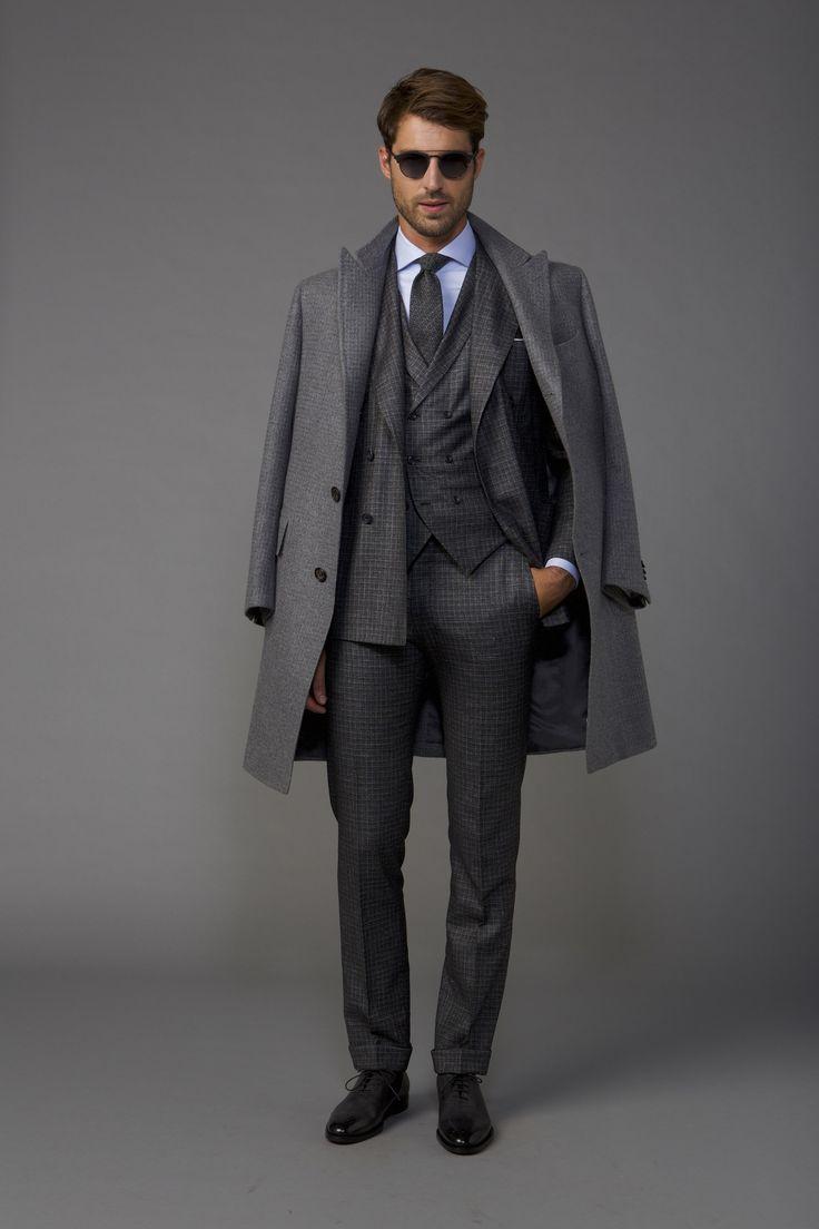 768 best Italian Men's Fashion images on Pinterest | Menswear ...