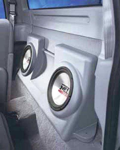 2004 Mazda B Series Regular Cab Camshaft: Best 25+ 2003 F150 Ideas On Pinterest