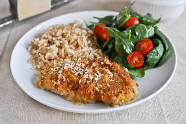 1000+ images about Panko Recipes on Pinterest   Cheddar, Chicken pasta ...