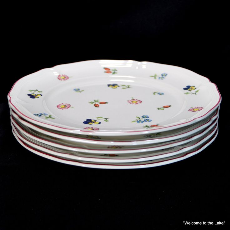 1000 Images About Dinnerware And Table Settings On