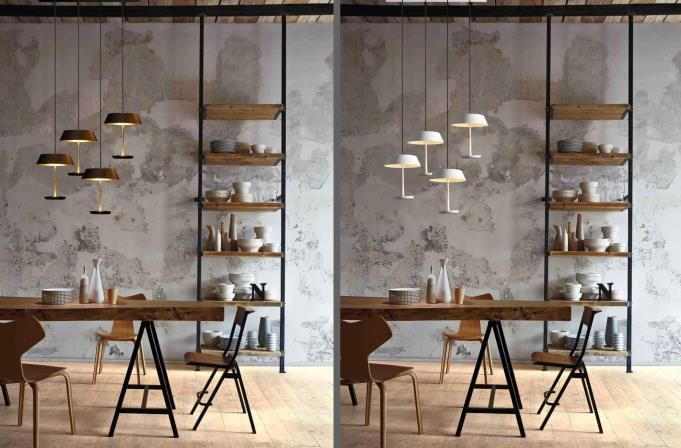SPIRITS design S. Cornelissen