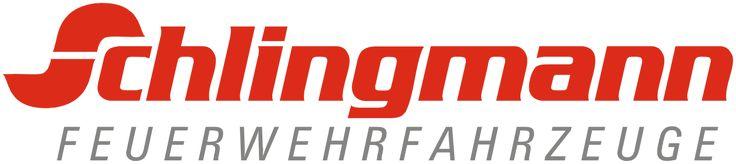 Logo Schlingmann