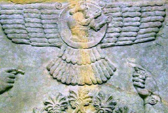 Toda la historia de Sumeria está embebida en el misterio,en este artículo trataremos de analizar la historia secreta de los sumerios haciendo un repaso a sus leyendas