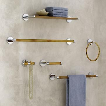 Bathroom Accessories West Elm 58 best bath accessories images on pinterest | bath accessories