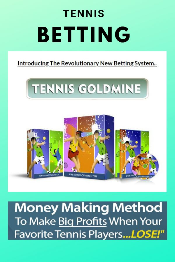 Sports betting profits review of systems lay meaning in betting what is a push