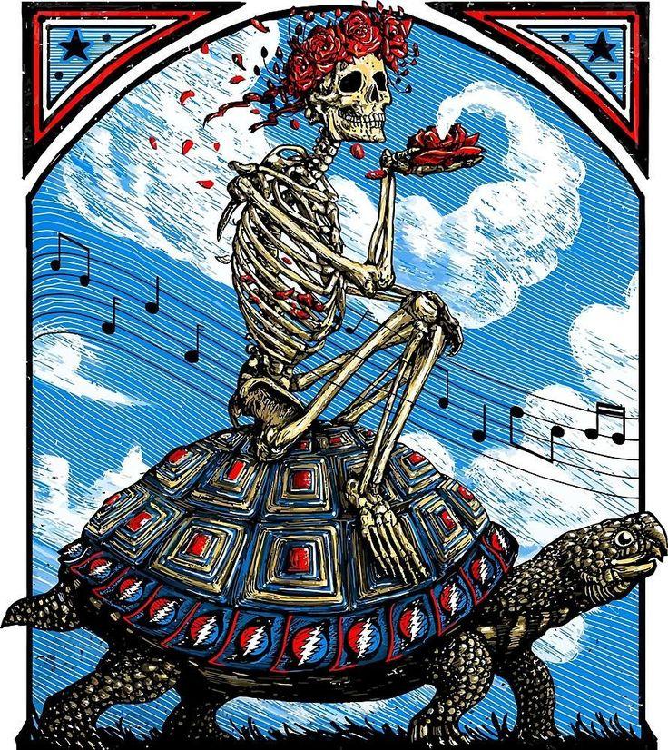 grateful deads dark star Grateful dead guitar tab instruction jerry garcia bob weir jdarks.