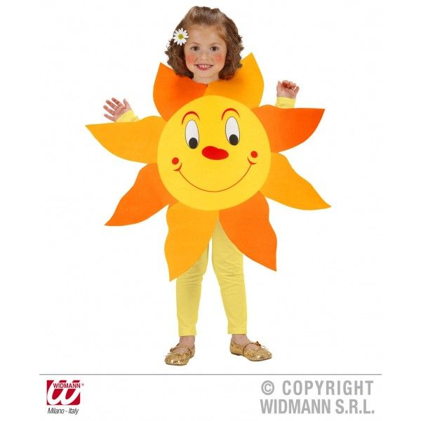 disfarces de carnaval de sol - Pesquisa do Google