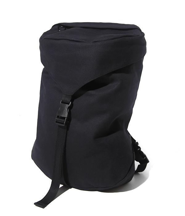 BRU NA BOINNE Ebags BackPack Tumblr | leather backpack tumblr | cute backpacks tumblr http://ebagsbackpack.tumblr.com/