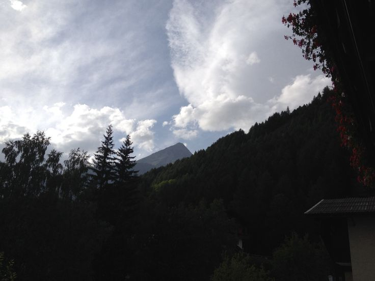 Heiligenblut in Carinzia Austria