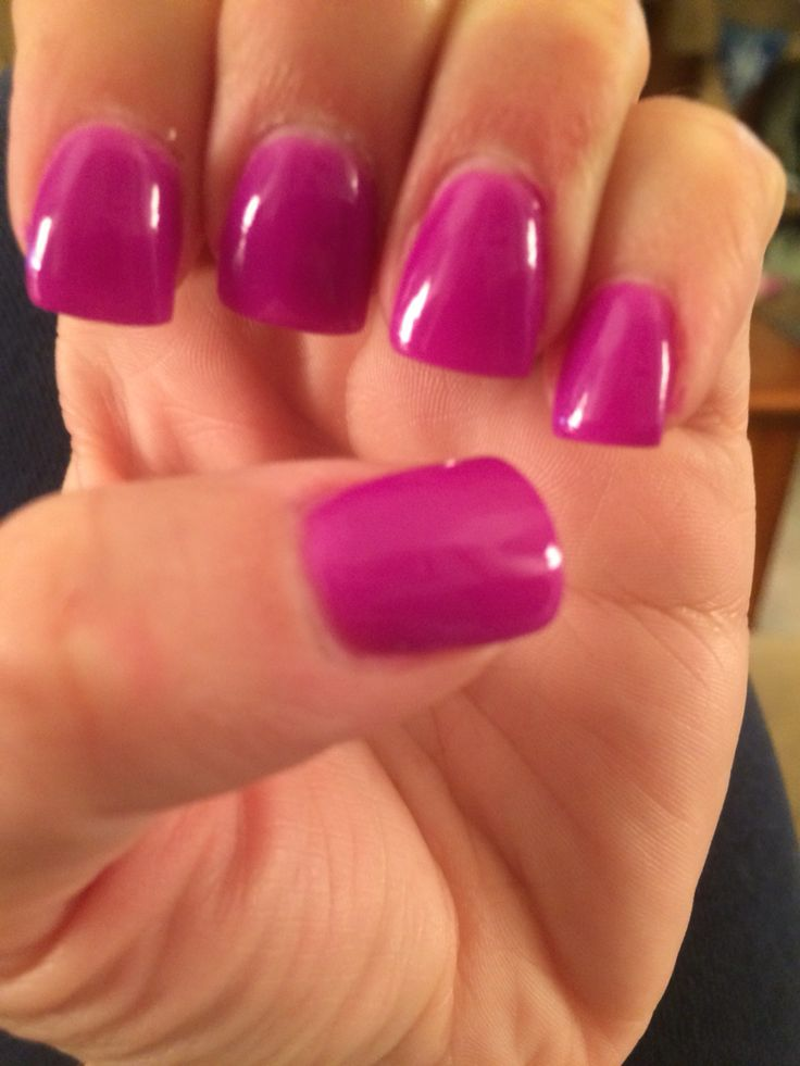 ANC wild grape vine. #130 - 59 Best Amazing Nail Concepts Images On Pinterest Acrylics, Dips
