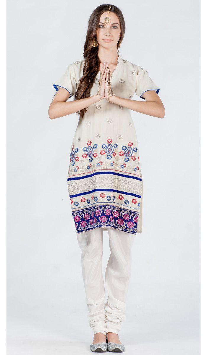Панджаби белое, сальвар камиз,национальная индийская одежда, одежда из Индии, white Punjabi, salwar kameez, indian clothes, India. 8 200