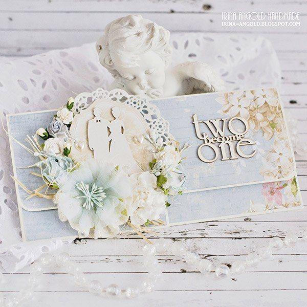 Свадебные открытки красноярск