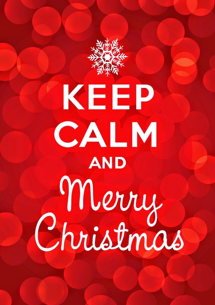 Best Colorful Merry Christmas Wallpapers