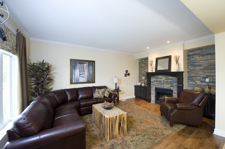 #Newhaven Family Room