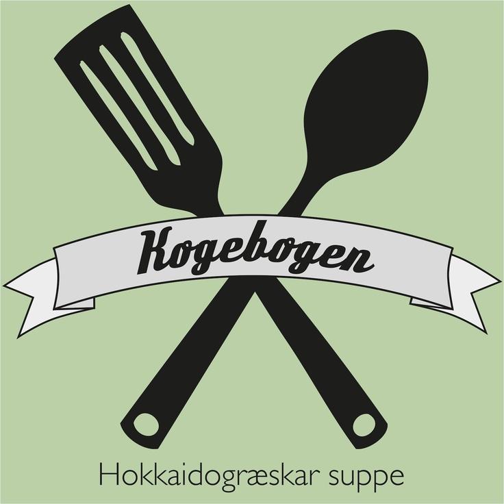 """Cookbook"" logo."