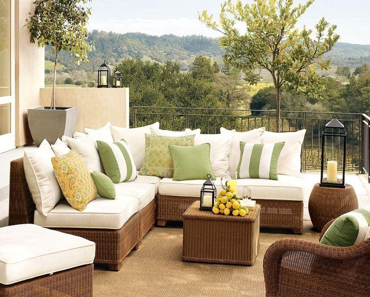 451 best exterior ideas images on pinterest backyard ideas