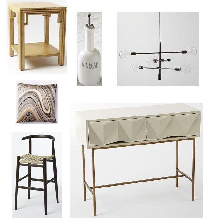 Best 25 Round Wood Table Ideas On Pinterest Round