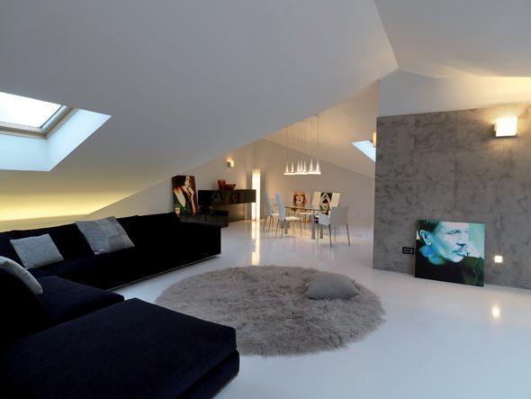 42 best béton ciré images on Pinterest Home ideas, Spaces and Bathroom