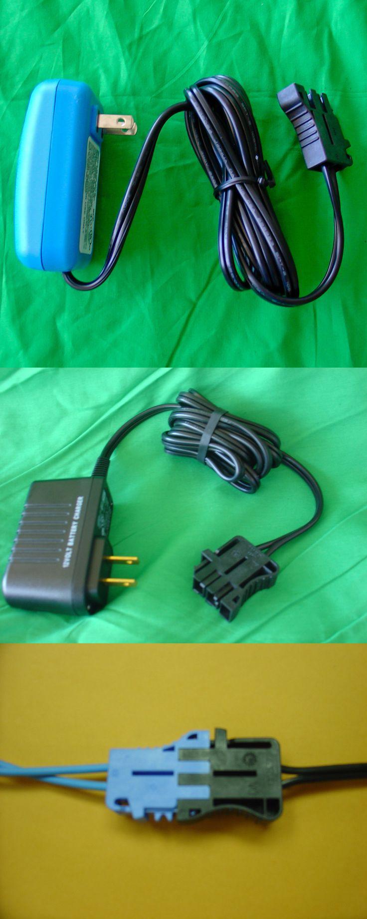 top idei despre batterie volts pe l atilde copy nergie 1970 now 11746 new peg perego 12 volt charger