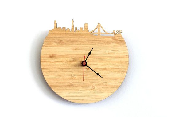 https://www.etsy.com/it/listing/180098398/orologio-da-parete-skyline-di-san?ref=related-5