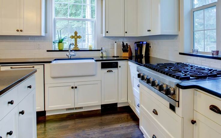 Granite Colors For Kitchen Countertops As Per Vastu : Granite Countertops Starting at $29.99 Per Sf Remodeling Depot World
