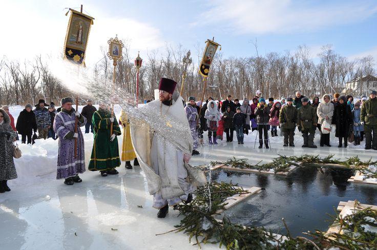 крещение: 20 тыс изображений найдено в Яндекс.Картинках
