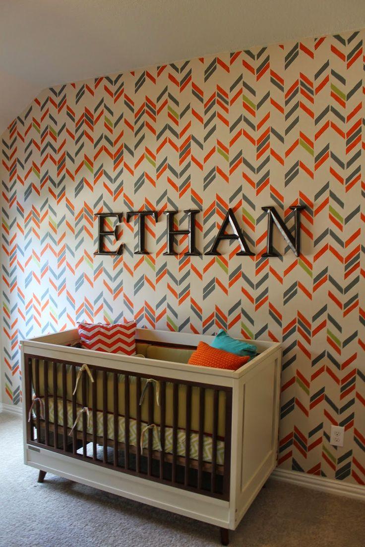 266 best nursery kid s room stencils images on pinterest wall 266 best nursery kid s room stencils images on pinterest wall stenciling design studios and stencils