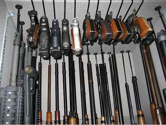 Best 25+ Gun safe accessories ideas on Pinterest | Gun vault, King ...