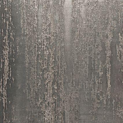 wall finishes decoration venetian - photo #1