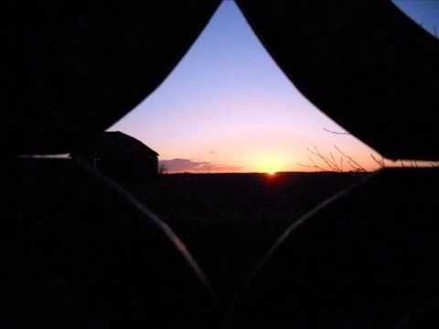Semmisítsd meg a gátjaidat, akadályaidat relaxáció és meditáció - YouTube
