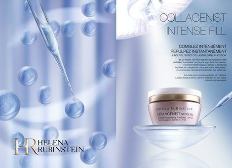 Image result for helena rubinstein skin care