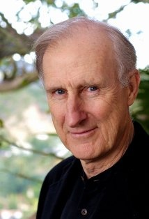 James Cromwell--------------one of the best character actors, most notably Babe, and The Generals Daughter to name a couple