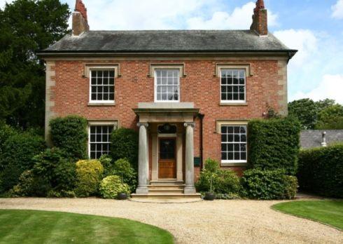 #Lancashire #Properties, #Croston, West Lancashire. #Homes #Interiors