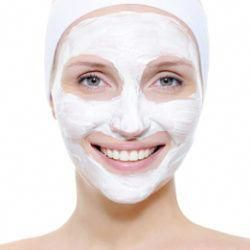 Face masks helpful idea 2333666055 – Truly effective face mask steps and plans. …